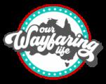Our Wayfaring Life Logo