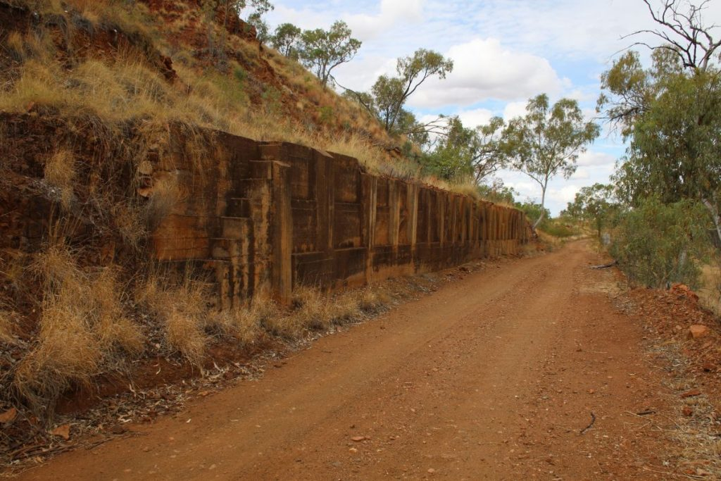 Things to do near Mount Isa
